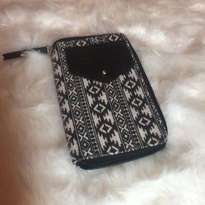 Aztec wallet
